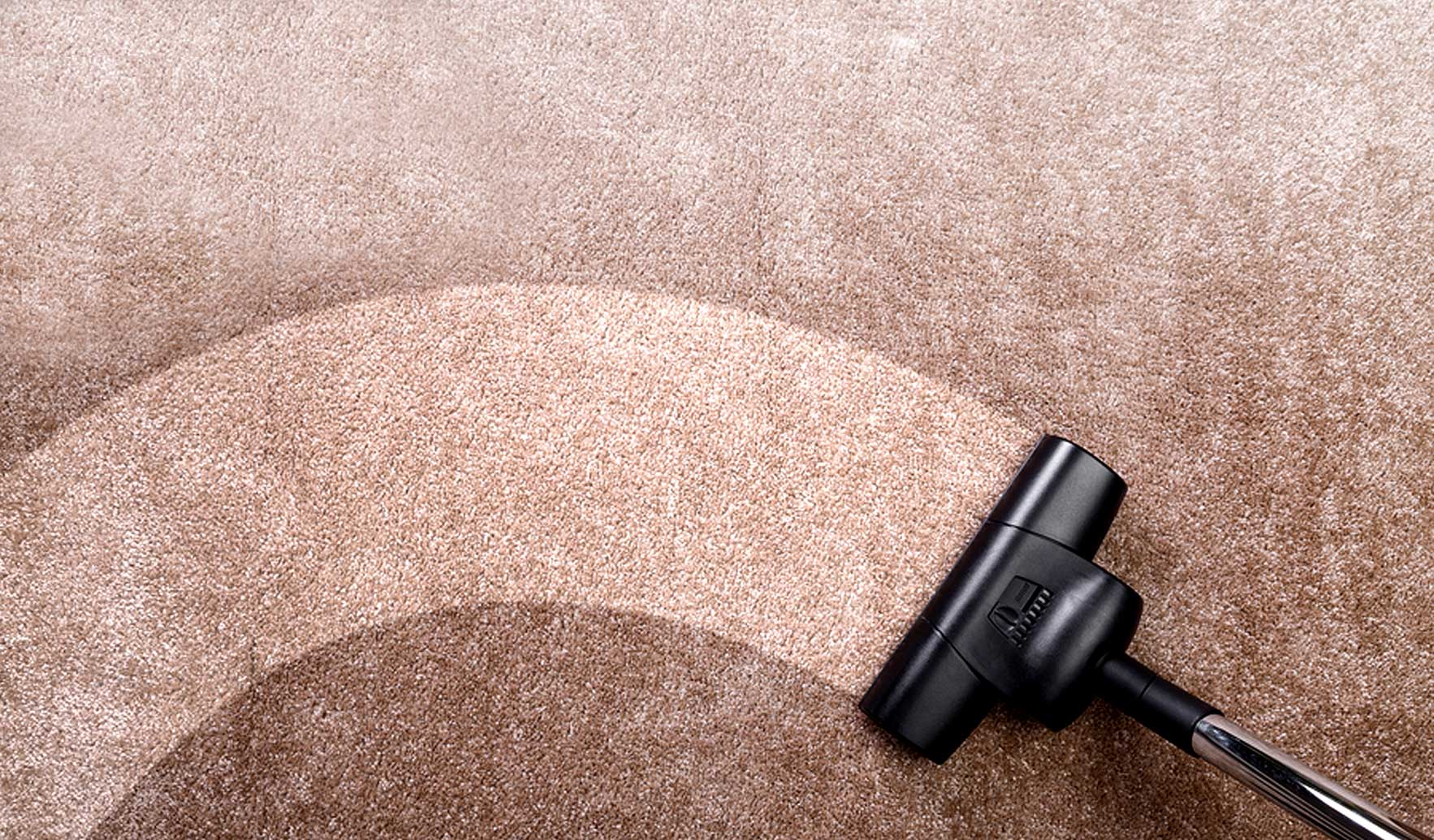 Superior Carpet Cleaning Service Evansville Indiana S 1